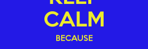 keep-calm-because-6th-grade-rocks-5