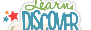 learn discover grow-title